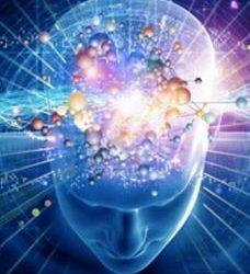 Conferencia: Experiencias con la Hipnosis Regresiva