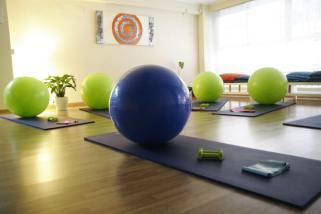 ¿Por qué el Pilates Terapéutico te ayuda con tu dolor de espalda?