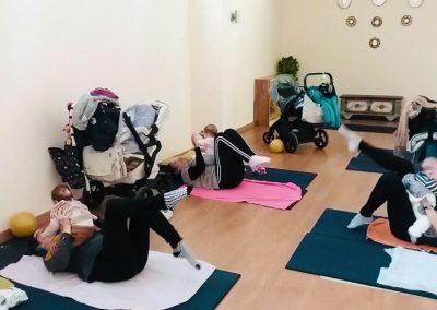 pilates-bebe---postparto03