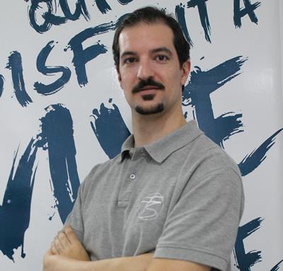 FRAN MELERO
