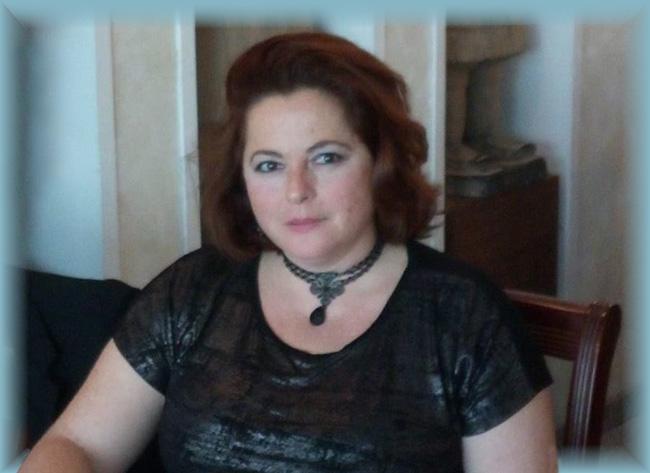 Maribel De Los Santos